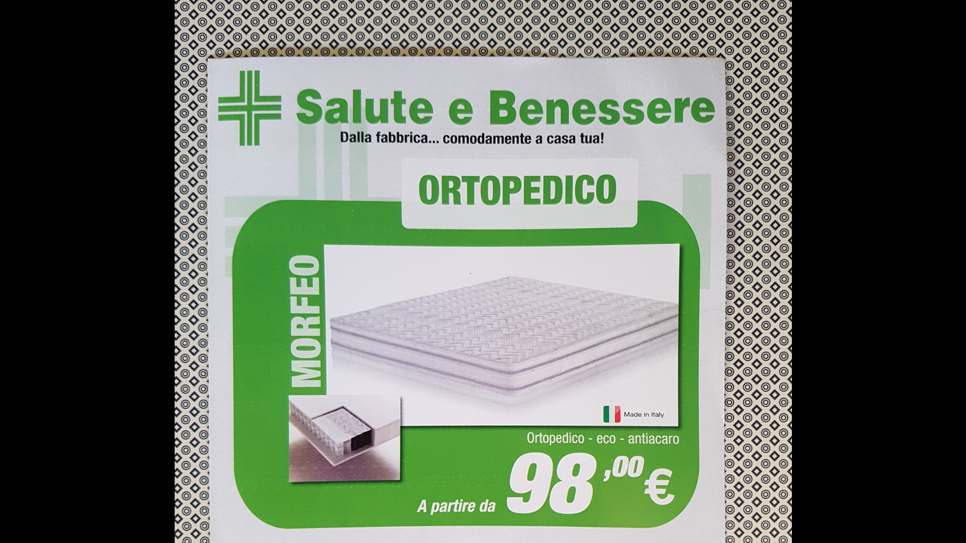 Salute Benessere Bergamo A Domicilio